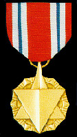 Golden Order of the KGB Award