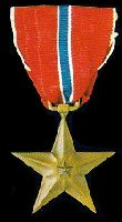 Order of the KGB Award
